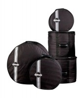 DDRUM DD BAG SD 7X13 BLK - Ekb-musicmag.ru