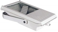 ARCHI LIGHT Floodlight 150A - Ekb-musicmag.ru
