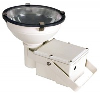 ARCHI LIGHT Floodlight 150N - Ekb-musicmag.ru