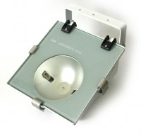 ARCHI LIGHT Floodlight 150P - Ekb-musicmag.ru