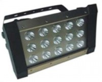 ARCHI LIGHT LED Panoramic 225W - Ekb-musicmag.ru