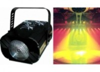 PR Lighting COLORS-1200 - Ekb-musicmag.ru