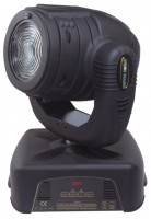 PR Lighting PILOT WASH 250 - Ekb-musicmag.ru