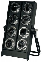 Theatre Stage Lighting Blinder-8 - Ekb-musicmag.ru