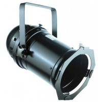 Theatre Stage Lighting PAR-64 LB - Ekb-musicmag.ru