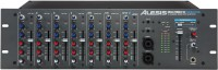 ALESIS MULTIMIX 10 WIRELESS - Ekb-musicmag.ru