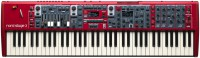 Clavia Nord Stage 3 Compact - Ekb-musicmag.ru