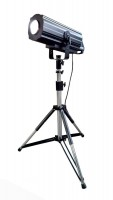 Theatre Stage Lighting LED Followspot 350 - Ekb-musicmag.ru