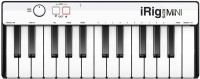 IK MULTIMEDIA iRig Keys Mini - Ekb-musicmag.ru