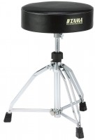 TAMA HT65WN ROADPRO DRUM THRONE - Ekb-musicmag.ru