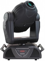 PR Lighting PILOT WASH 575 - Ekb-musicmag.ru