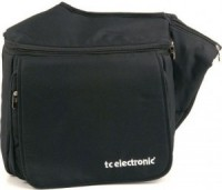 TC ELECTRONIC GigBag for Nova System and G-Natural - Ekb-musicmag.ru