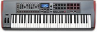 Novation Impulse 61 - Ekb-musicmag.ru