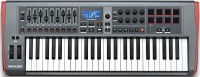 Novation Impulse 49 - Ekb-musicmag.ru
