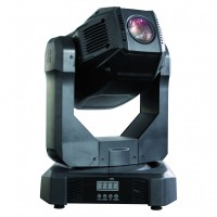 PR Lighting LED SPOT 400 - Ekb-musicmag.ru