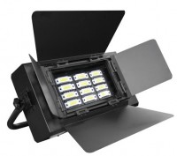 PR Lighting LED Studio 3400T - Ekb-musicmag.ru